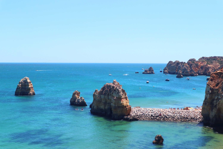 Ponta de Pietade